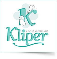 Centro veterinario en Alameda de Osuna – Kliper